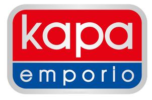 Kapa Emporio
